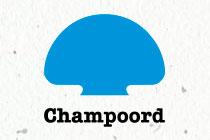 Champoord