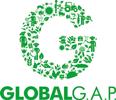 logo-global-gap