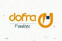 Dofra