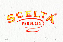 Scelta Products