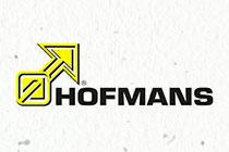 Emons/Hofmans